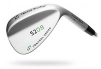 Boccieri Golf Heavy Wedge