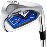 Mizuno JPX-850 Iron Set