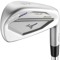 Mizuno JPX-900 Tour Iron Set