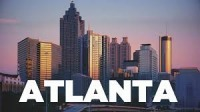 $15 Off with Coupon Code for Flights to Atlanta at Crystal Travel US